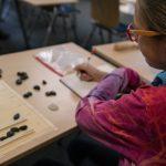 Maya glyphs for children9