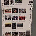 University of Warsaw Library Photo Exhibition2