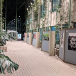 University of Warsaw Library Photo Exhibition3