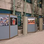 University of Warsaw Library Photo Exhibition6
