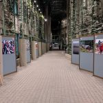 University of Warsaw Library Photo Exhibition7