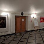 University of Warsaw Photo Exhibition4